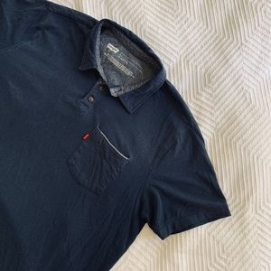 BOGO Levi's | Polo Shirt